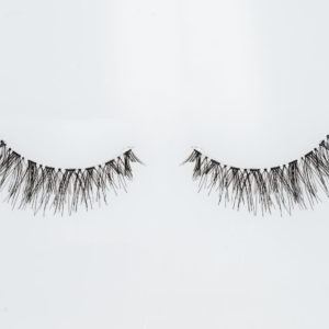 5-pair-natural-long-thick-false-lashes