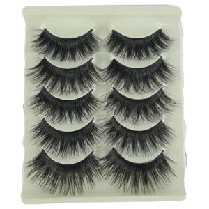 ana-5-pair-of-black-thick-lashes